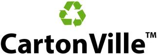 CartonVille